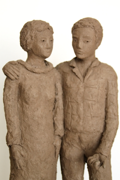 sculptures-dominique-lemercier-00001
