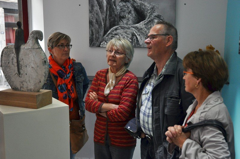 Monique_vernissage_26