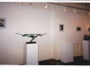 exposition-musee-200200001