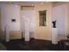 exposition-musee-200200002