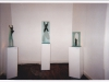 exposition-musee-200200003