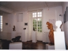exposition-musee-200200007