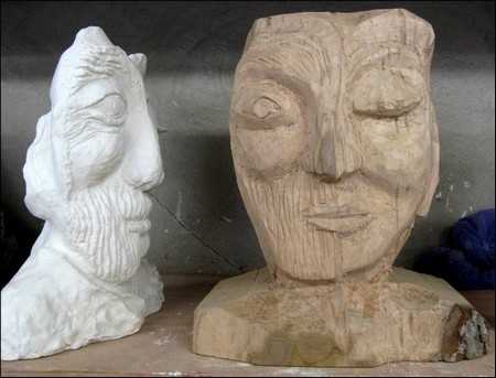 sculptures-monique-bordreau-00001