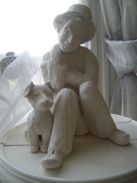 sculptures-morgane-perrot00004