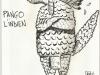 Bruno-MOREAU