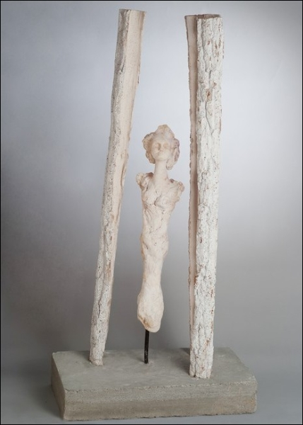 sculptures-rachel-painchaud-00001