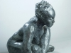 sculptures-rachel-painchaud-00008