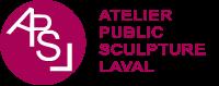Atelier Public de Sculpture de Laval (APSL53)