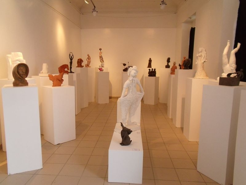 expo_sculpture_001
