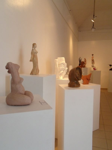 expo_sculpture_004