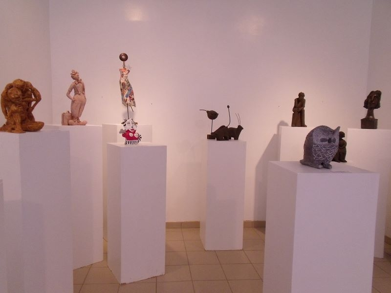 expo_sculpture_006