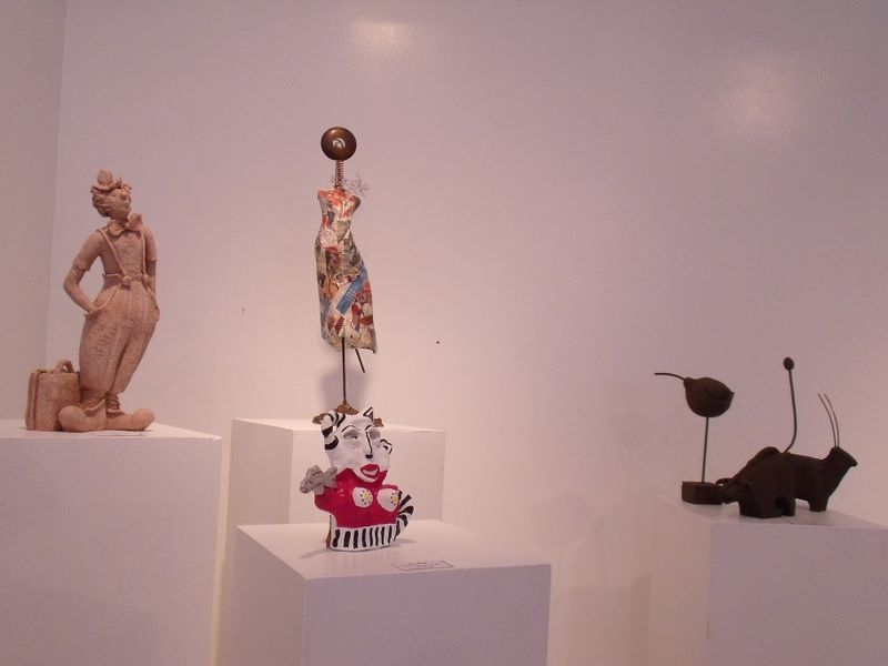expo_sculpture_008