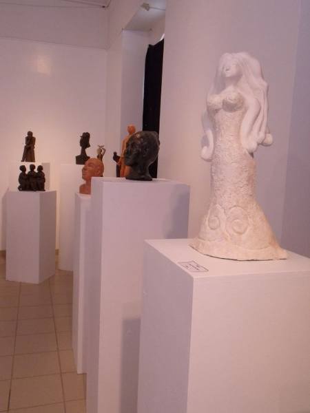 expo_sculpture_009