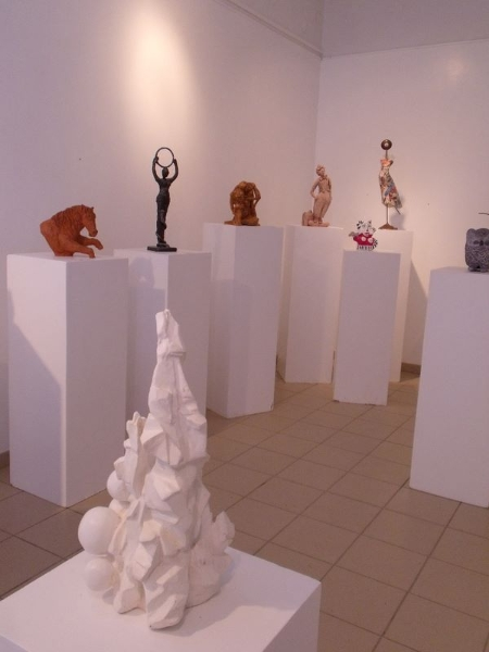 expo_sculpture_010