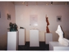 exposition-musee-200200005