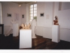 exposition-musee-200200006