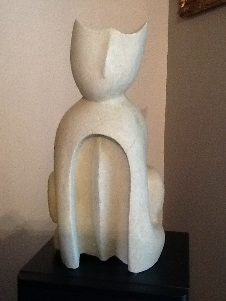 sculptures-michel-lemeunier-00003